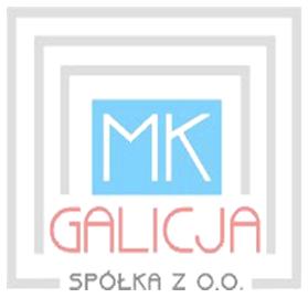 MK Galicja | Stalowe konstrukcje